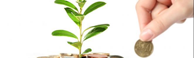 Un punto de interés obvio para los gerentes de cartera son es medir la inversión social y el impacto financiero.