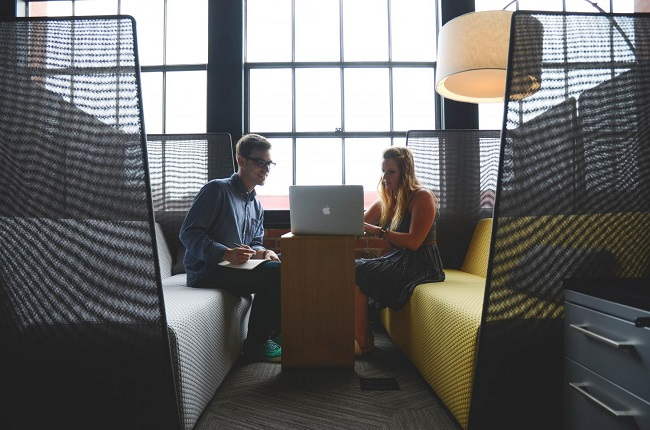 ¿Qué ofrece el servicio de consultoría en RSE?