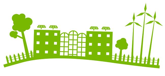 Por qué importan las tendencias en reportes de sustentabilidad según GRI
