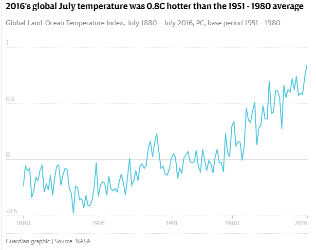 Estudio de 40 años confirma que la Antartida perdió en 4 años, la misma cantidad de hielo que en los últimos 34