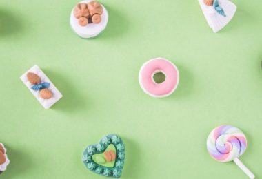 38 formas en que las marcas engañan con la cantidad de azúcar en sus productos