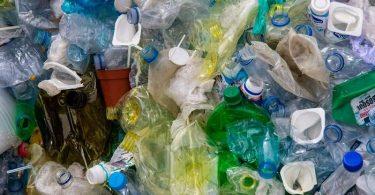 5 formas de mejorar tus esfuerzos de reciclaje