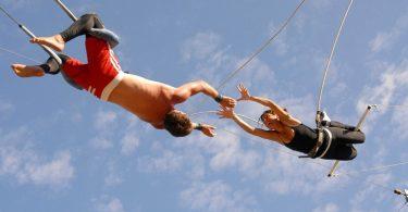 5 mitos sobre la confianza de marca