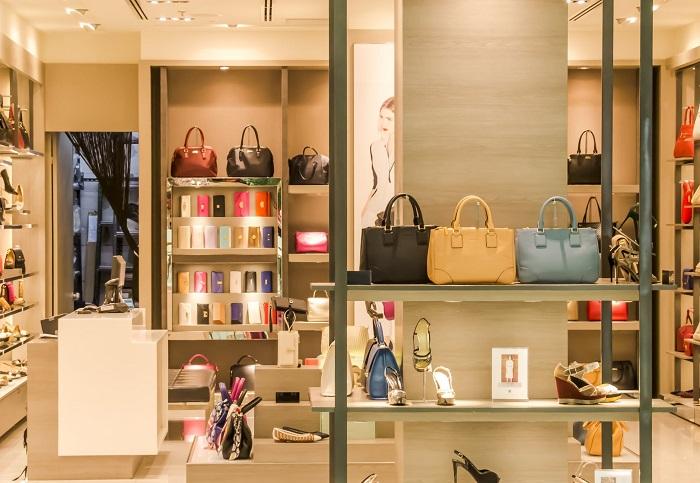 7 marcas que prueban que la sustentabilidad no está de moda... es la moda
