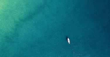 Caso de éxito en sustentabilidad: Sea2See