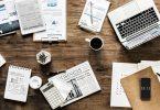 Cómo crear un plan de RSE para pequeños negocios