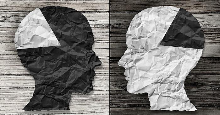 Cómo redefinir el racismo
