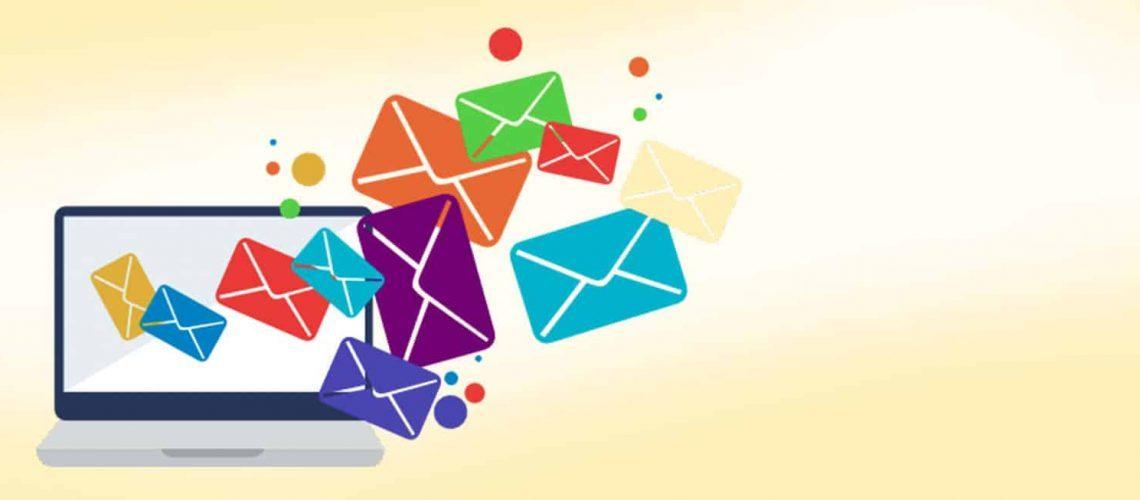Cómo utilizar el e-mail marketing para responsabilidad social