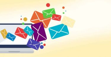 Cómo utilizar el e-mail marketing para responsabilidad social