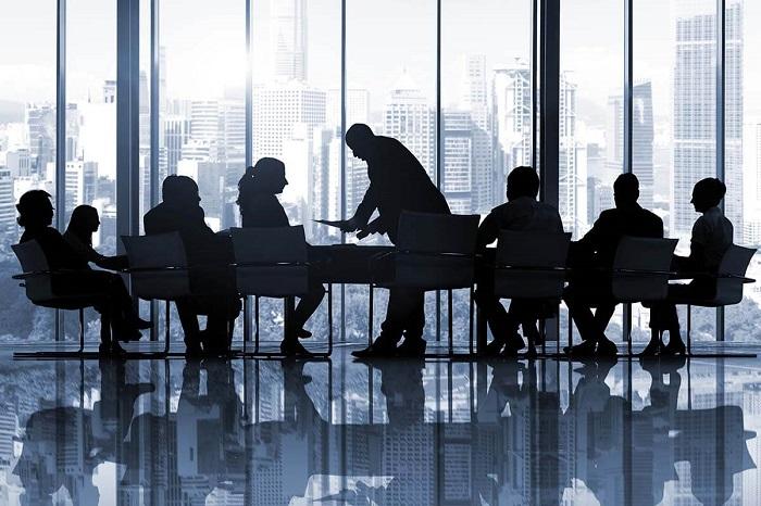 Cuál es el rol de la junta directiva ante la RSE