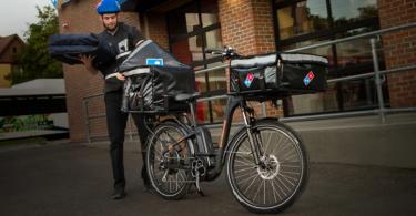El futuro del transporte sustentabilidad y automatización
