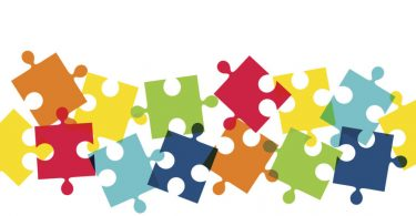 Guía para una política de diversidad e inclusión