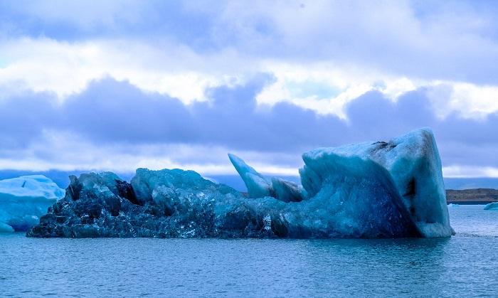 Lo que tienes que saber del Informe especial del IPCC sobre cambio climático y suelo