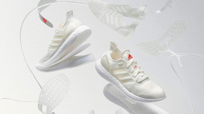 Producto primero, sustentabilidad después: consumidores. El caso Adidas