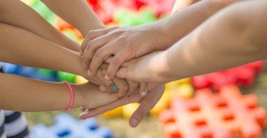 Programa de vínculo con la comunidad- Buen Vecino Bimbo