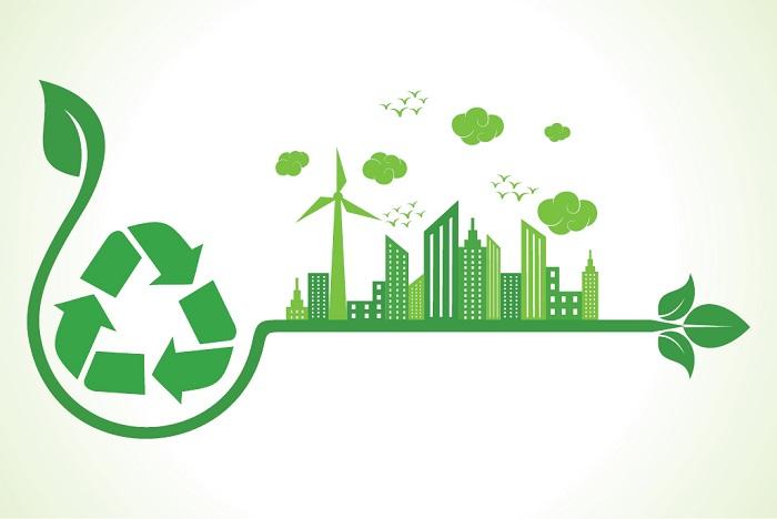 Qué enfoque debiera tener la sustentabilidad en el marketing