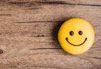 Qué es el índice de la felicidad
