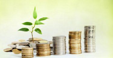 Qué tanto conviene la inversión socialmente responsable