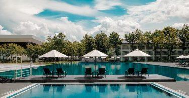 Sustentabilidad en la industria de la hospitalidad
