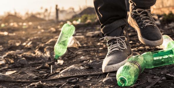 Sustentabilidad en la industria del calzado: caso Timberland