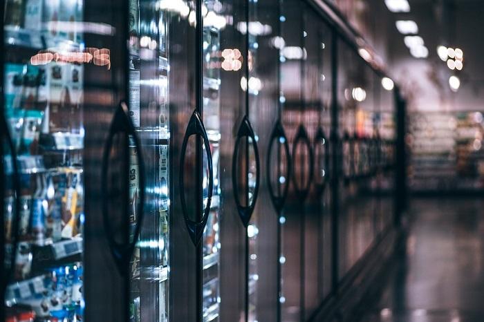Sustentabilidad en la industria del retail