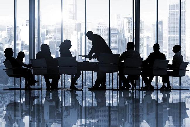 Cuál es el papel de la junta directiva ante la RSE