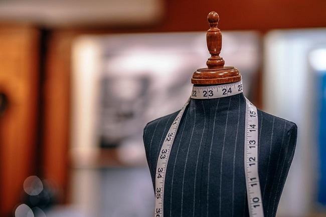 ¿Quién tiene la culpa del poco avance de la sustentabilidad en la industria del vestido?