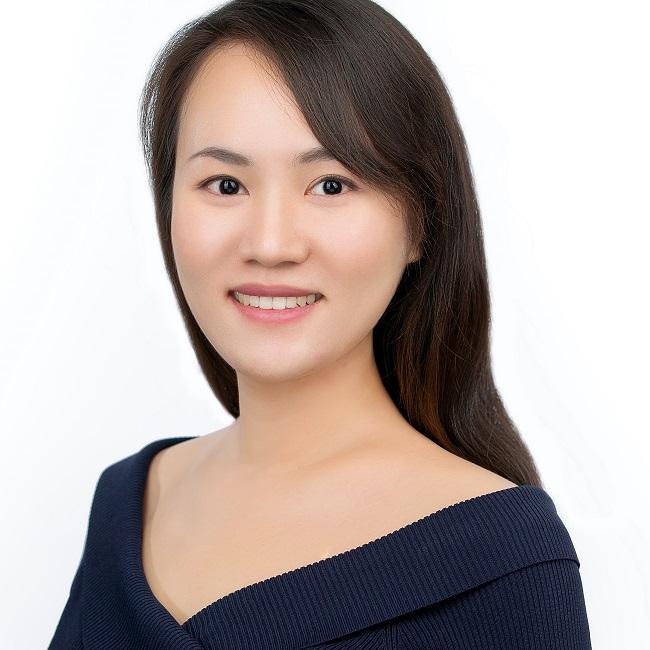 Entrevista sobre reportes de sustentabilidad en China