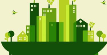 10 principios hacia una economía verde