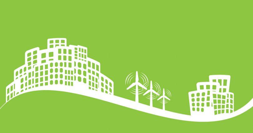 20 empresas comprometidas a reducir su huella de carbono