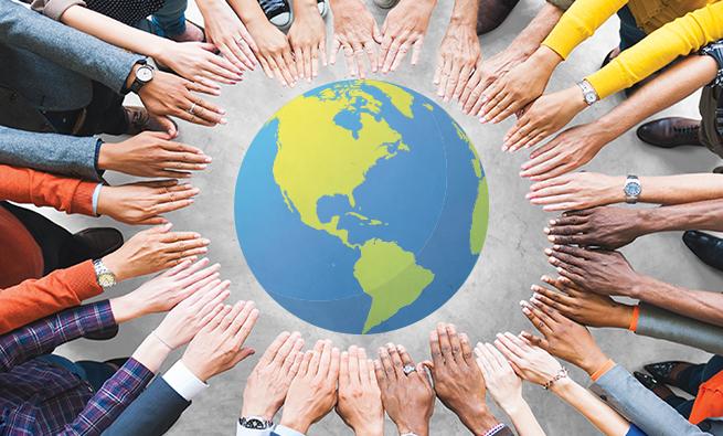 Cómo medir el impacto social 3 herramientas