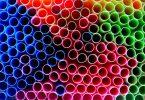 Nestlé introduce popotes de papel en Asia