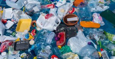No se trata de cambiar de materiales, sino de reducir el consumo