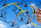 Qué puede hacer una multinacional con RSE