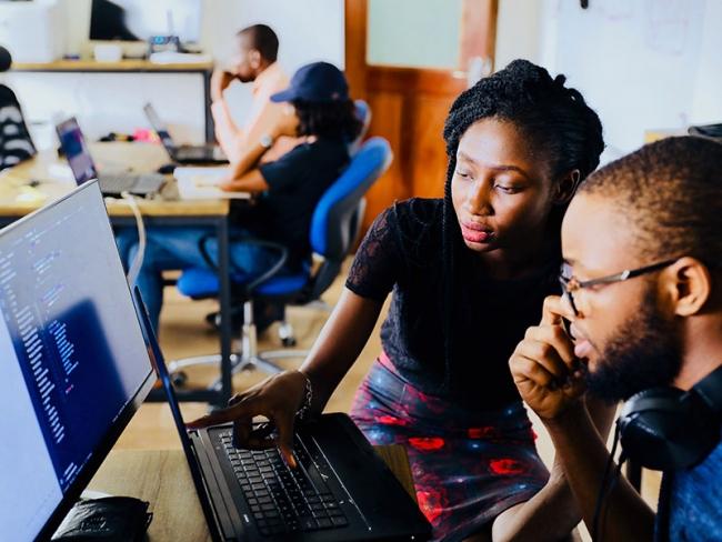 Disminuir la pobreza desde las empresas con inclusión