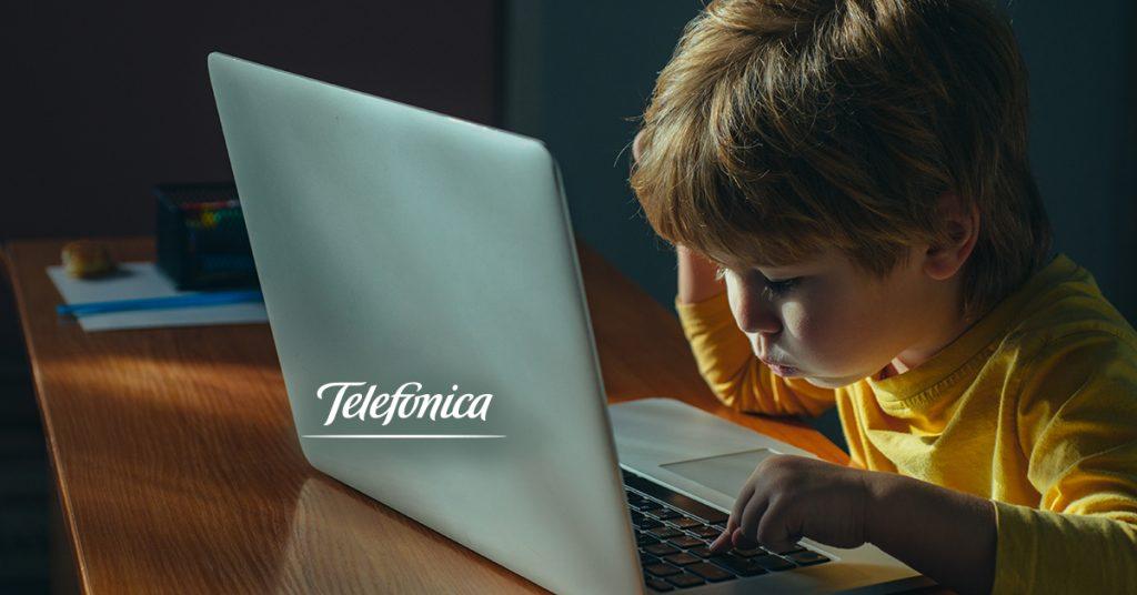 ciberseguridad en internet
