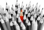 Cómo construir una marca de liderazgo personal