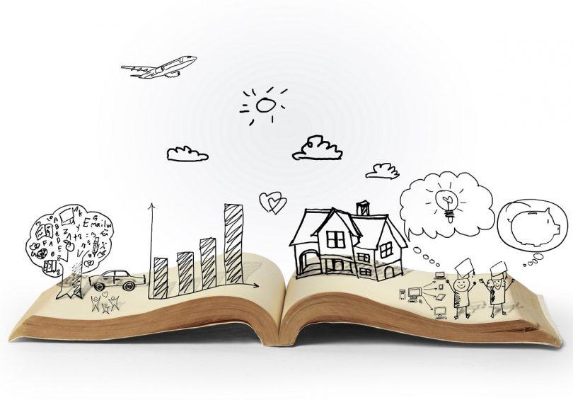 Cómo contar historias de responsabilidad social