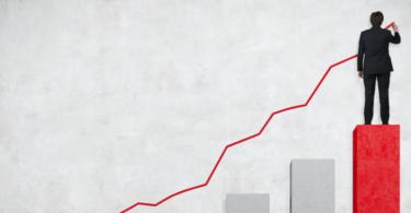 Cómo las empresas pueden crear valor para las partes interesadas