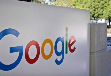 Financia Google a detractores del cambio climático