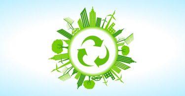 Qué se requiere para crear economía circular