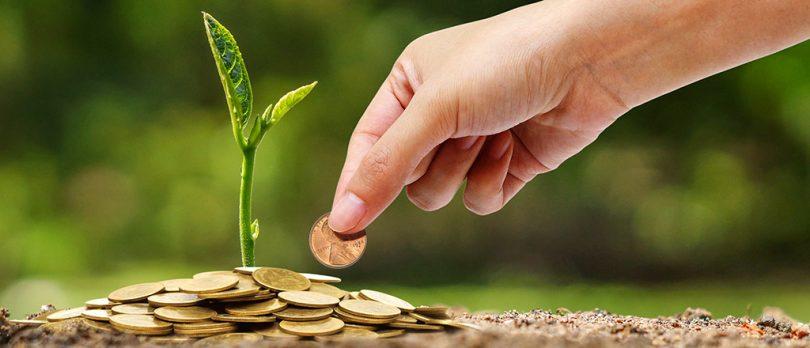 Se necesita mayor acción del cambio empresarial para el cumplimiento de los ODS