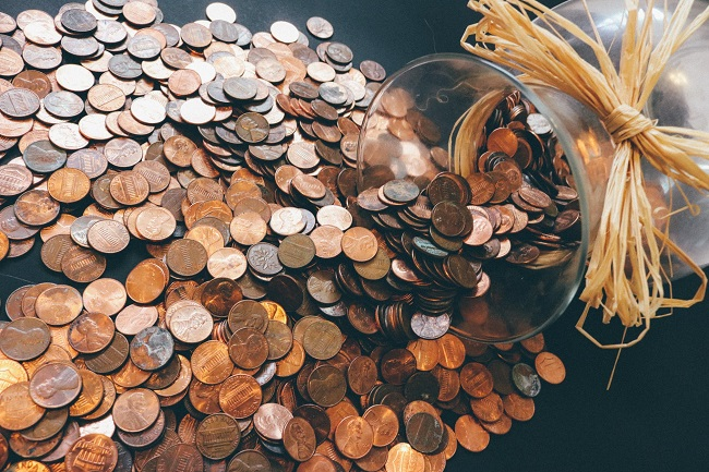 Modelo  las 5 Rs de la RSE  - ingresos