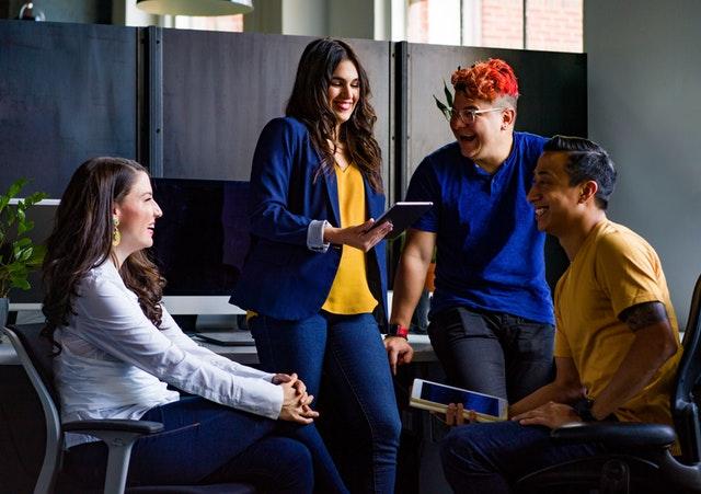 La innovacion educativa de la anahuac