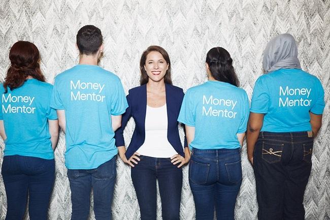 11 CEOs mujeres de menos de 40 años de las que probablemente nunca hayas oído  - Kelly peller