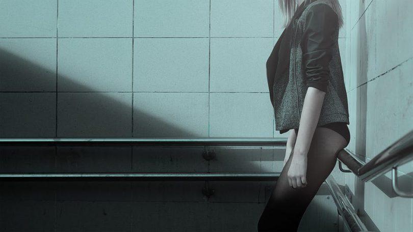 Estereotipos De Las Mujeres Prostitucion En Alemania