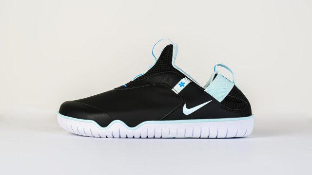 nike zapatos modernos