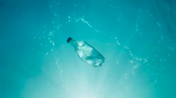 supermercado libre de plásticos