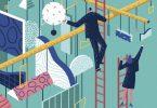 Informe anual sobre brecha de genero (1)