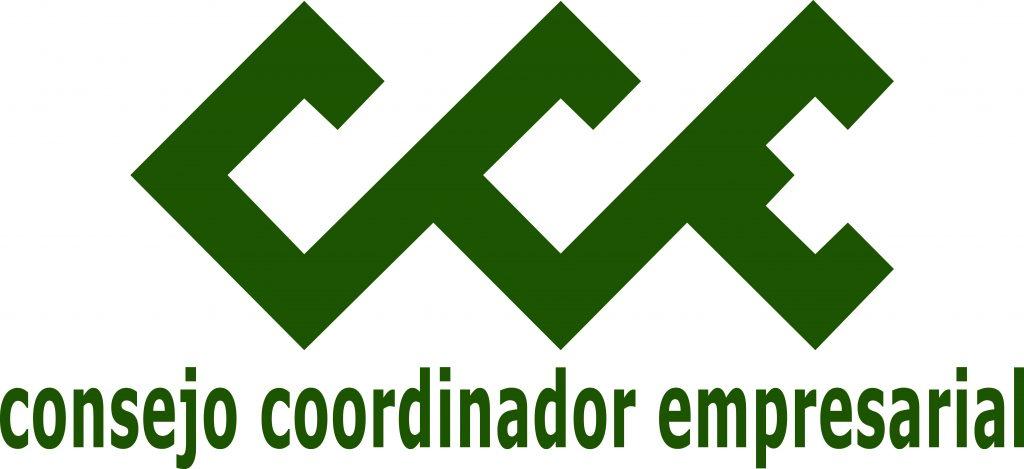 Dimensión Social de las Empresas CCE